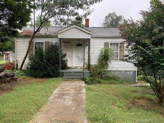 122 Lost Tree Lane, Mooresville, NC 28115 (#3666441) :: Stephen Cooley Real Estate Group