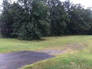 7540 Mcilwaine Road, Huntersville, NC 28078 (#3666506) :: Carlyle Properties