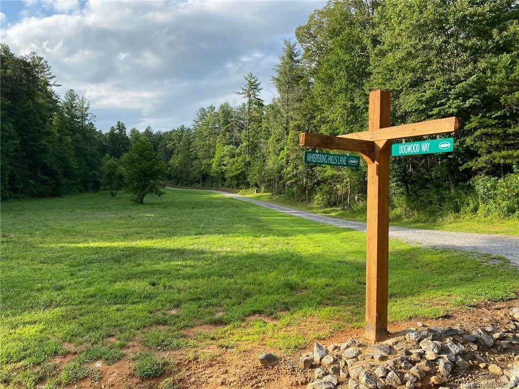 0 Dogwood Way - Photo 1