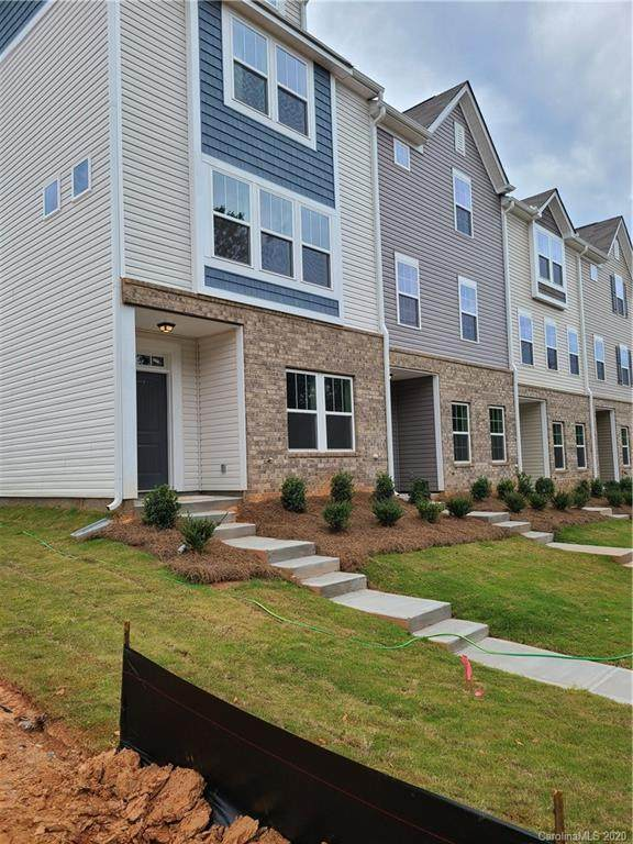 8236 Waxhaw Hwy Highway, Waxhaw, NC 28173 (#3666745) :: The Downey Properties Team at NextHome Paramount