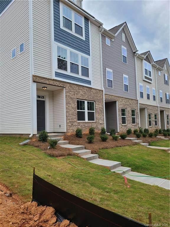 8236 Waxhaw Hwy Highway #41, Waxhaw, NC 28173 (#3666745) :: Homes Charlotte