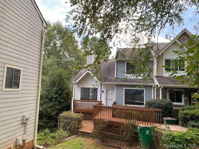 4025 N Course Drive, Charlotte, NC 28277 (#3666761) :: Charlotte Home Experts