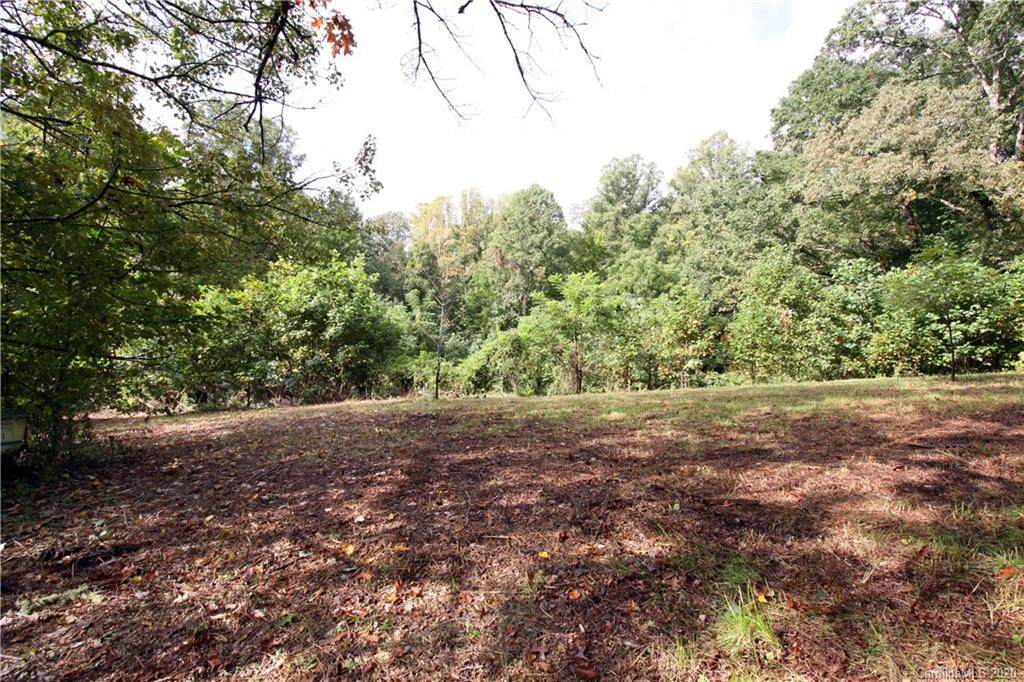 Lot 1 Laurel Mountain Road - Photo 1