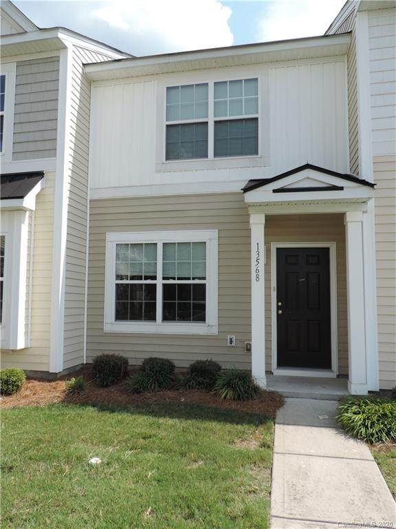 13568 Calloway Glen Drive, Charlotte, NC 28273 (#3667167) :: Homes Charlotte