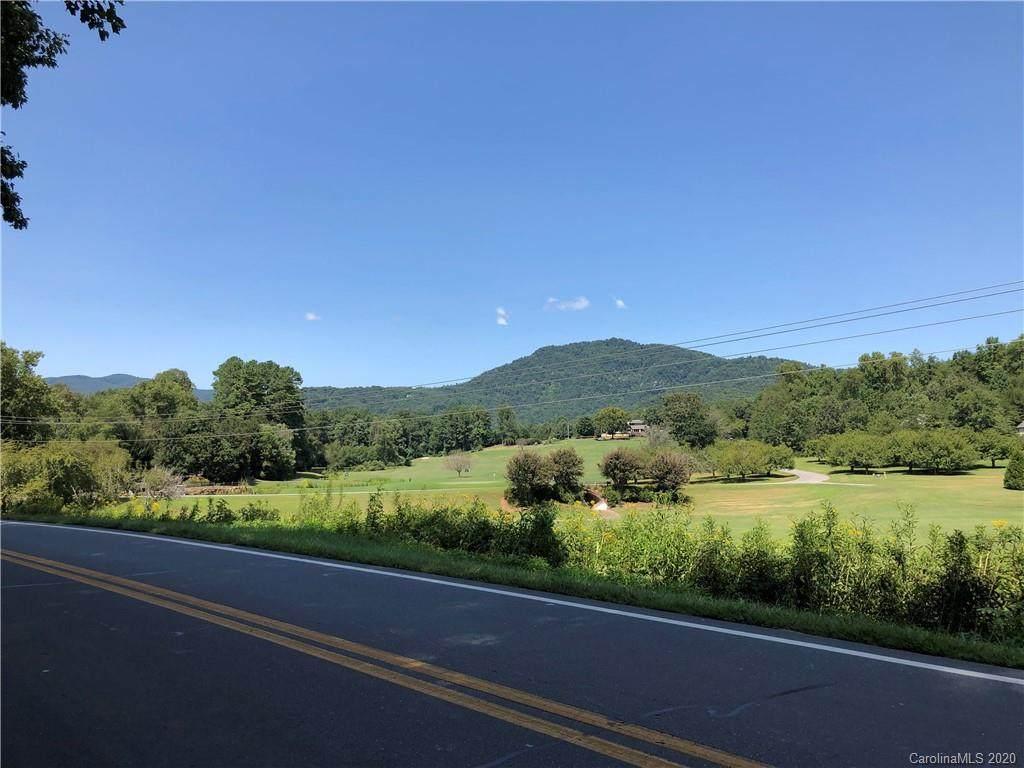0 Buffalo Creek Road - Photo 1