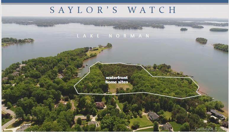 105 Saylors Watch Lane - Photo 1