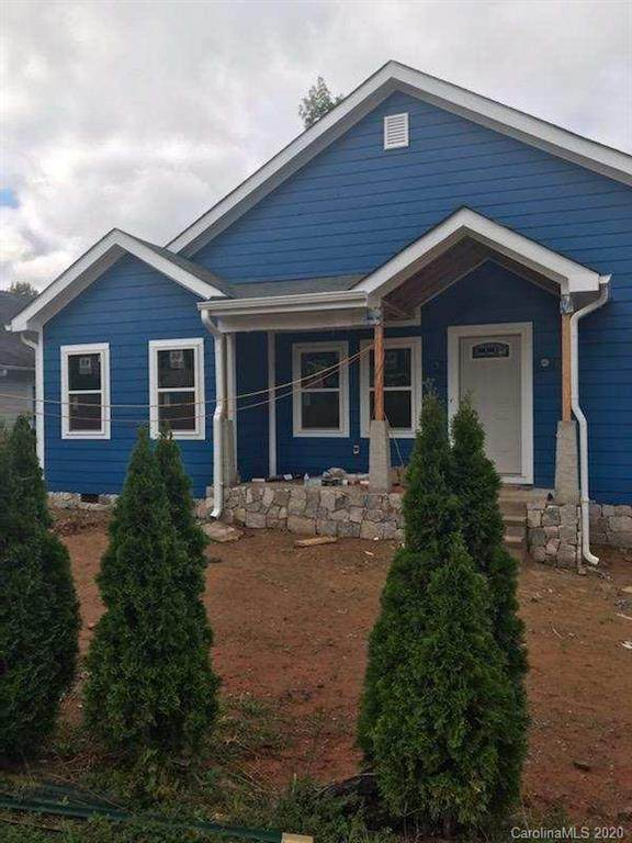 2737 Celia Avenue #9, Charlotte, NC 28216 (#3667441) :: The Snipes Team | Keller Williams Fort Mill