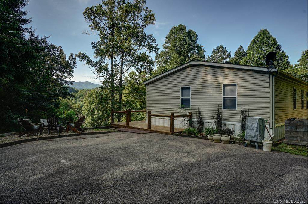 754 Lower Panther Creek Road - Photo 1