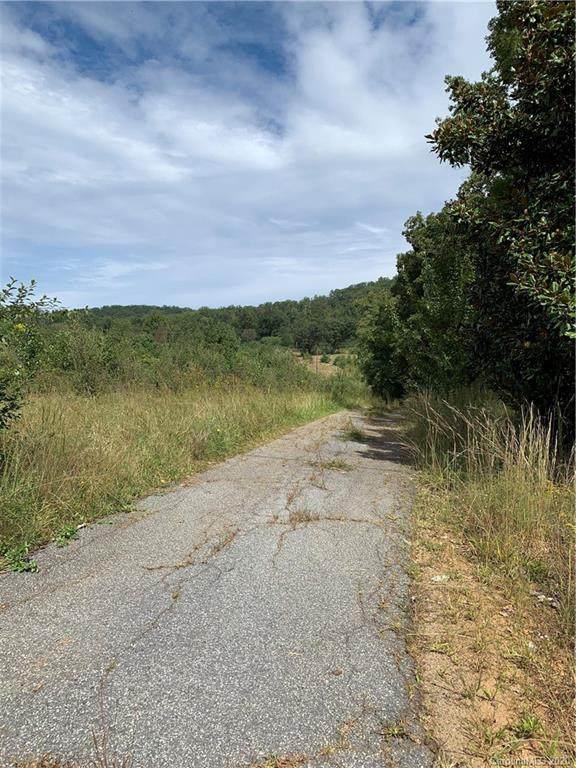 1540 Orchard Drive - Photo 1