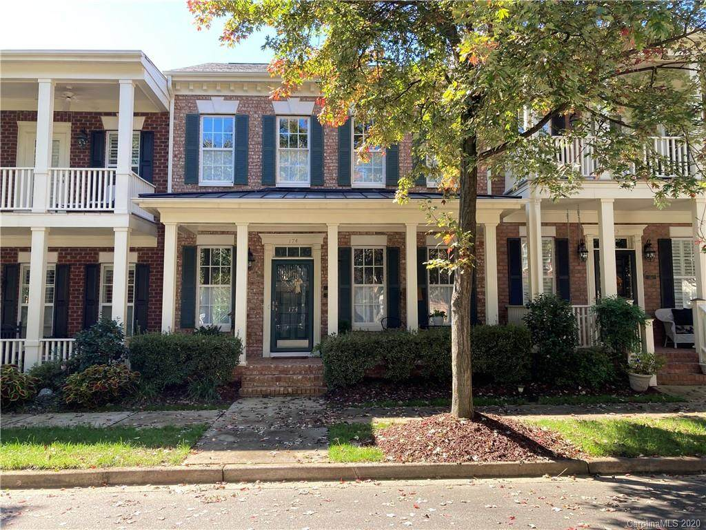 174 Harper Lee Street - Photo 1