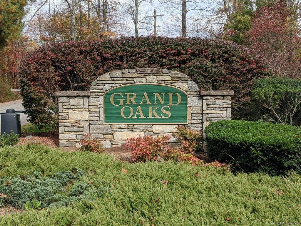 00 Grand Oaks Drive - Photo 1