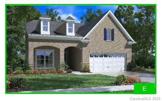 3321 Oliver Stanley Trail #798, Lancaster, SC 29720 (#3668012) :: High Performance Real Estate Advisors