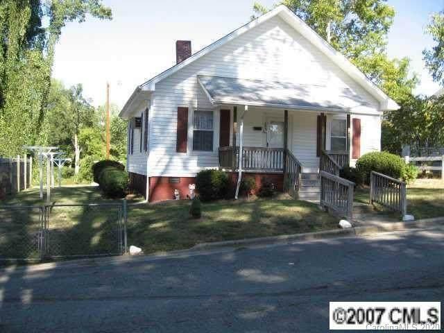 333 Caldwell Avenue - Photo 1