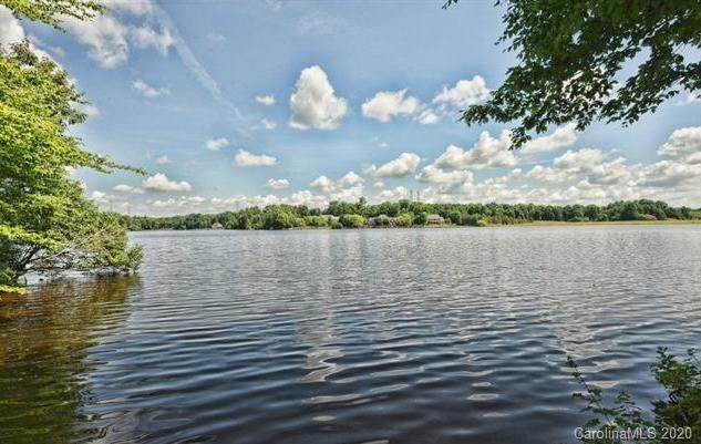 300 Lake Providence Drive - Photo 1