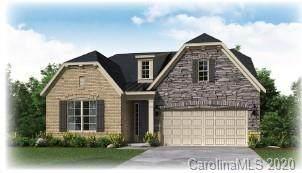 976 Stebbins Drive #49, Fort Mill, SC 29715 (#3668908) :: High Performance Real Estate Advisors