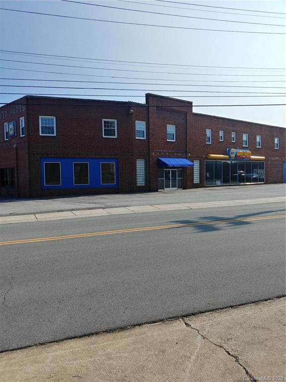 1413 Main Street - Photo 1