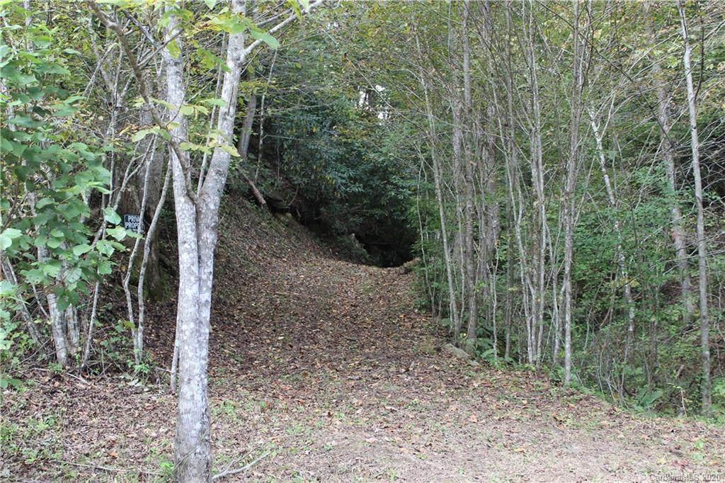 00000 Kirby Mountain Road - Photo 1