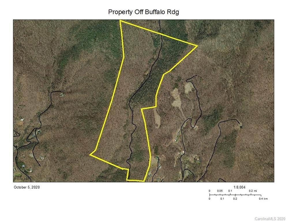0000 Buffalo Ridge - Photo 1