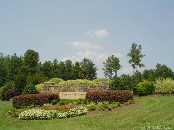 208 Harbor Ridge Drive, Connelly Springs, NC 28612 (#3669374) :: MartinGroup Properties
