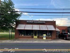 119 S Main Street, China Grove, NC 28023 (#3669834) :: LePage Johnson Realty Group, LLC
