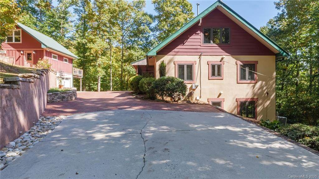 75 Reed Road - Photo 1