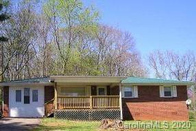 192 Brackett Road, Forest City, NC 28043 (#3669996) :: MartinGroup Properties