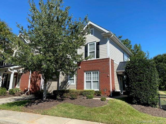 15225 Coventry Court Lane, Charlotte, NC 28277 (#3670013) :: LePage Johnson Realty Group, LLC