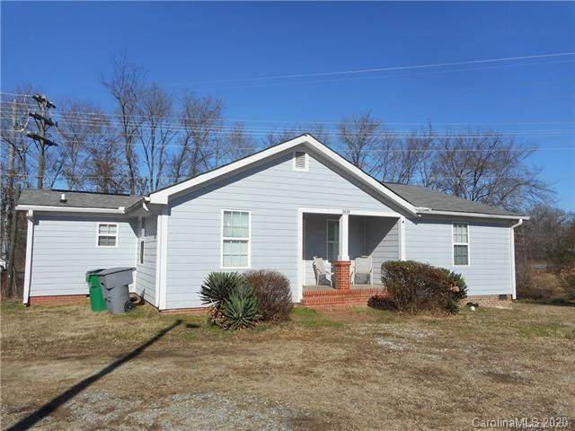 2820 Bellhaven Circle - Photo 1