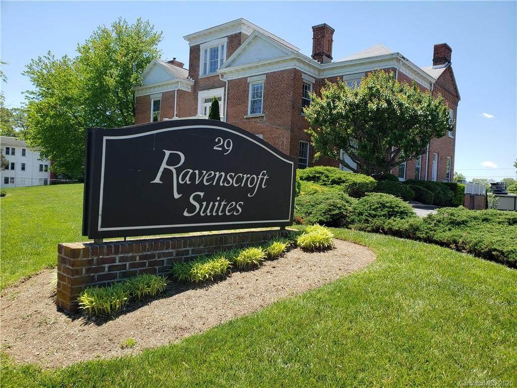 29 Ravenscroft Drive - Photo 1