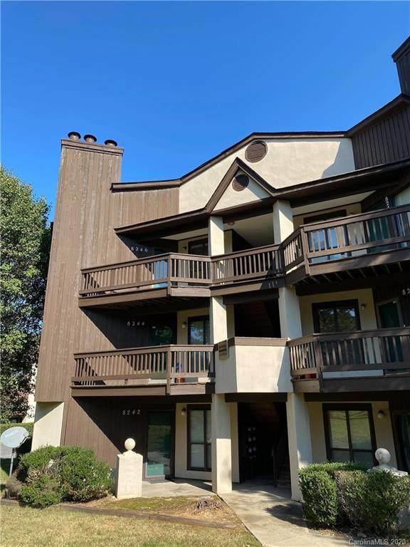 8246 Cedar Glen Drive - Photo 1
