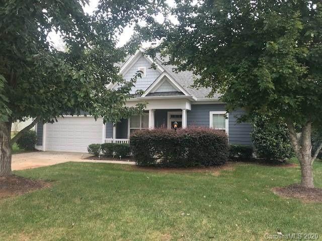 784 Somerton Drive, Fort Mill, SC 29715 (#3670770) :: Homes Charlotte