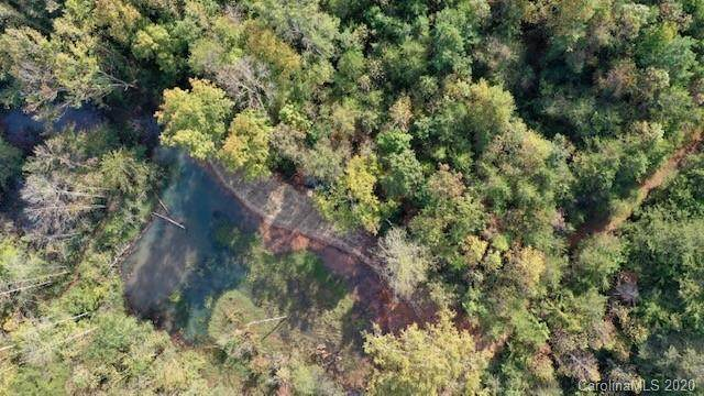 2159 Picnic Drive, Newton, NC 28658 (#3671598) :: Mossy Oak Properties Land and Luxury