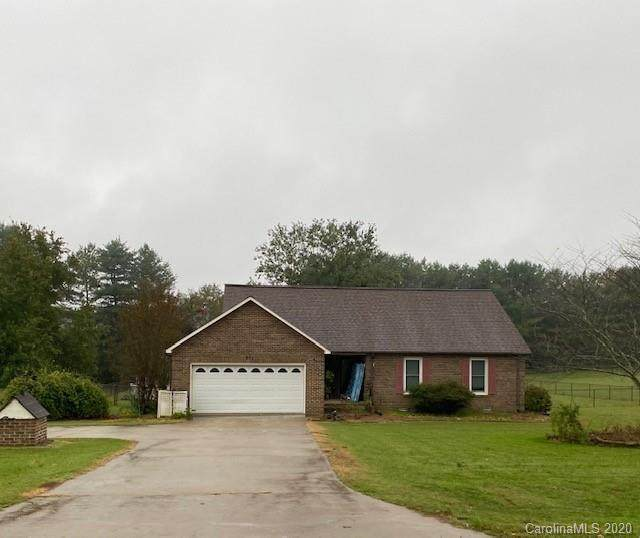 671 Old Mountain Road - Photo 1