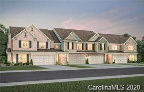 5014 Forest Hills Place #145, Indian Land, SC 29707 (#3671623) :: SearchCharlotte.com