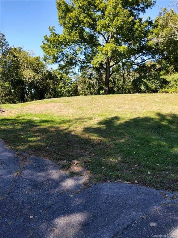 84 Lookout Road, Asheville, NC 28804 (#3671671) :: Keller Williams Professionals