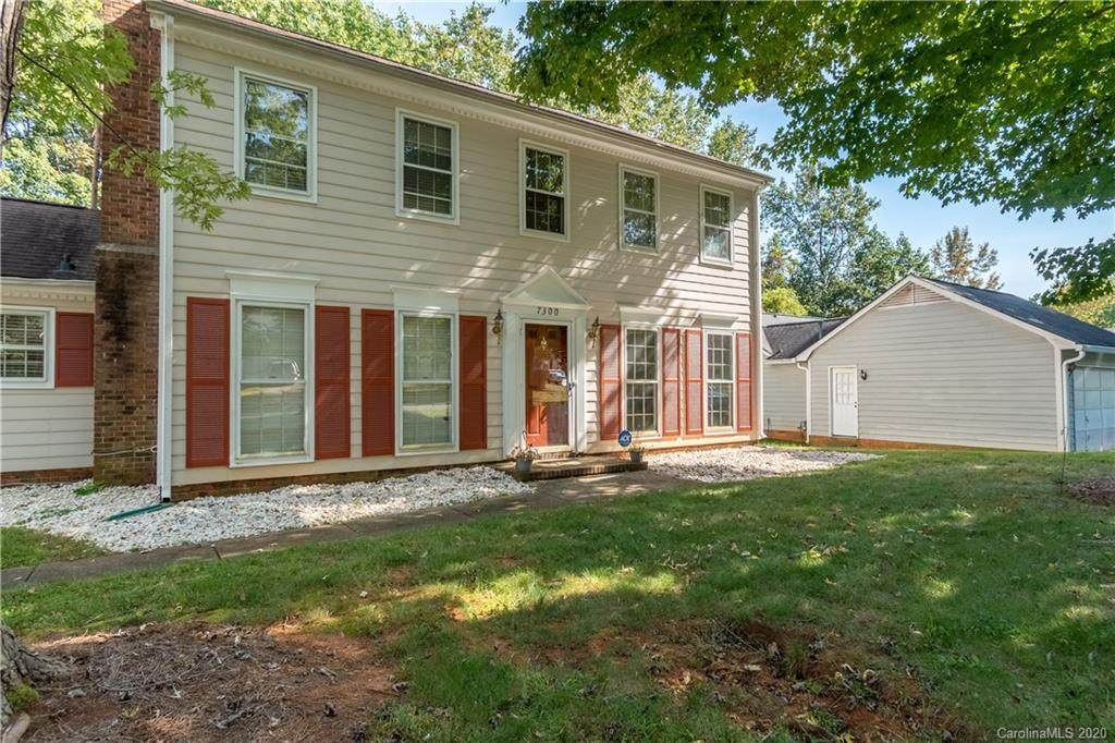 7300 Walterboro Road - Photo 1