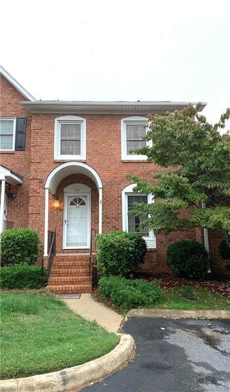 314 Wisteria Lane, Kannapolis, NC 28083 (#3672396) :: Homes Charlotte