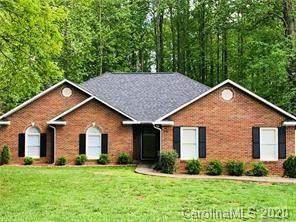 1799 Cameron Heights Circle, Denver, NC 28037 (#3672428) :: Charlotte Home Experts