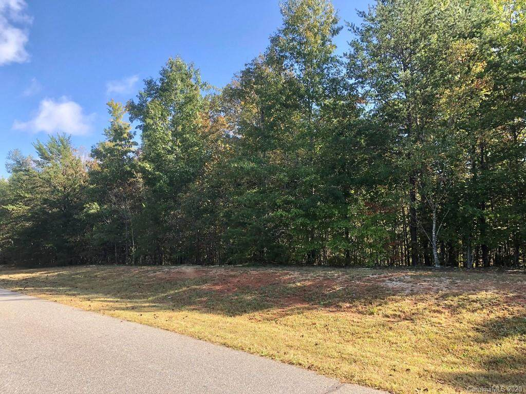 Lot 44 Laurel Lakes Parkway - Photo 1
