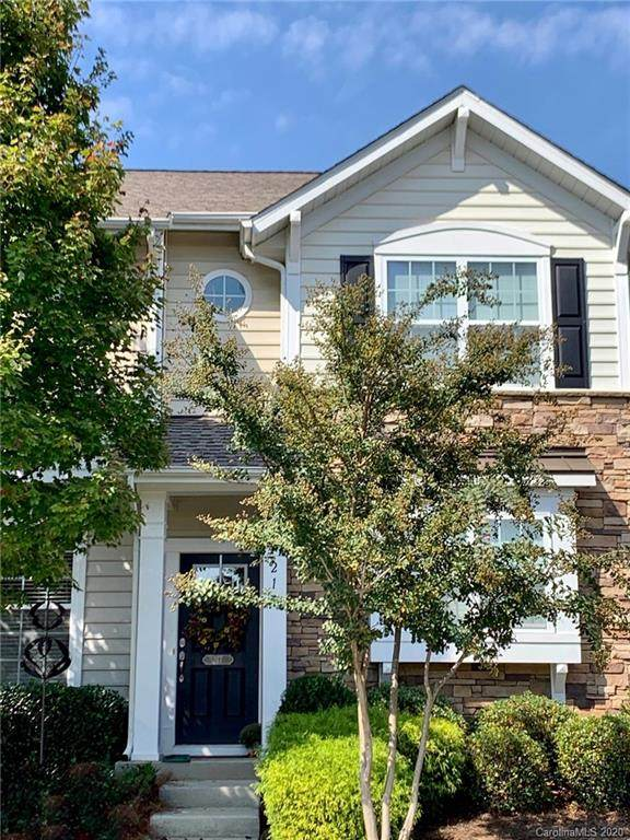 217 Spring Gardens Drive, Belmont, NC 28012 (#3673051) :: Charlotte Home Experts