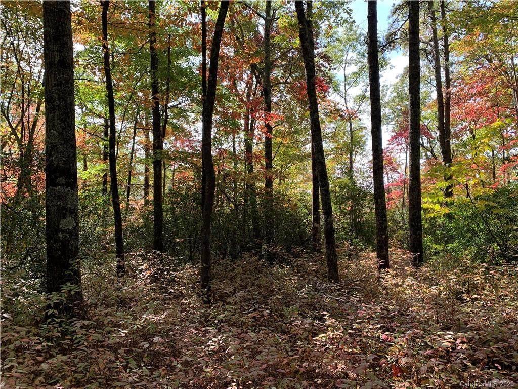 Lot 26 Ridge Trail Drive - Photo 1