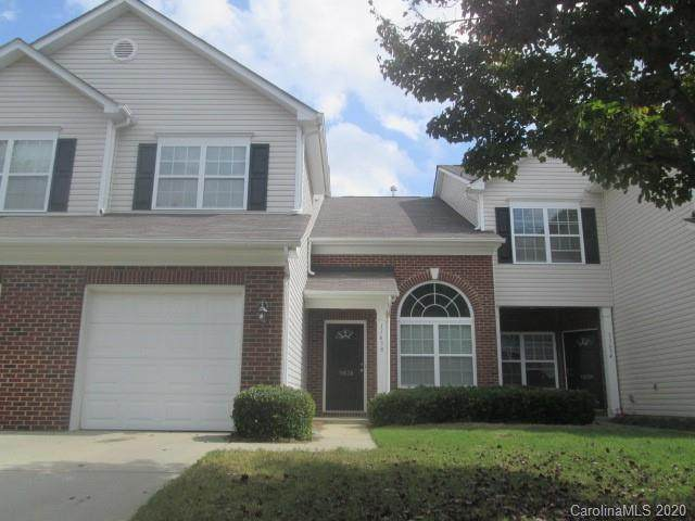 11638 Stockdale Court, Pineville, NC 28134 (#3673502) :: Charlotte Home Experts