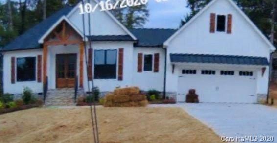 93 Walnut Cove Lane, Mount Holly, NC 28120 (#3673530) :: High Performance Real Estate Advisors