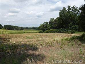 24 acres Cal Kennedy Road - Photo 1