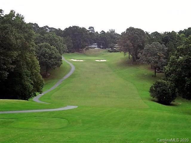18 Pine Knoll Drive, Lake Wylie, SC 29710 (#3673871) :: Homes Charlotte