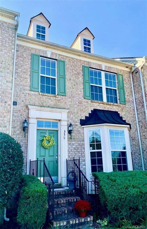 359 Armour Street, Davidson, NC 28036 (#3674081) :: Carolina Real Estate Experts