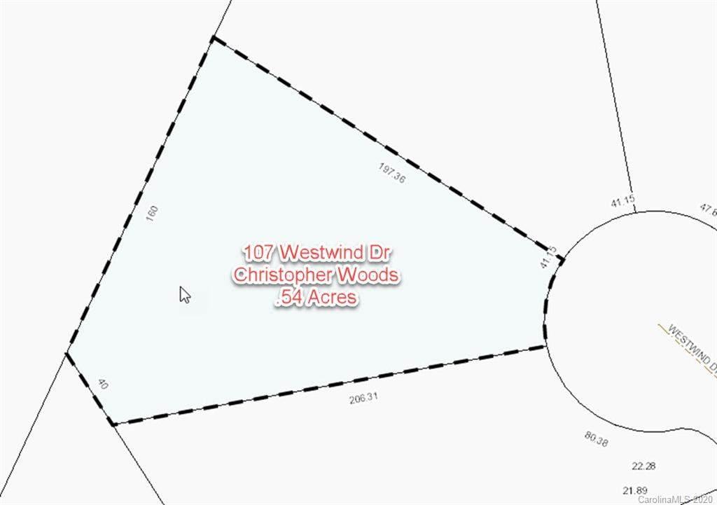 107 Westwind Drive - Photo 1