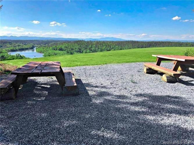 128 Table Rock Trace - Photo 1