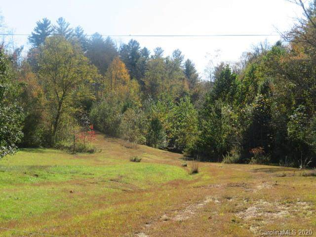 TBD Pleasant Grove Road, Hendersonville, NC 28739 (#3674915) :: NC Mountain Brokers, LLC