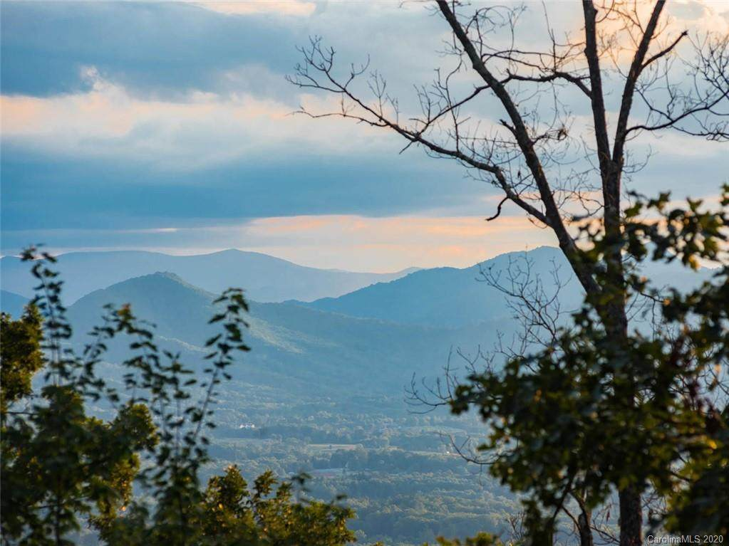 259 Serenity Ridge Trail - Photo 1